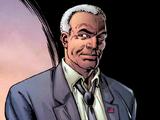 Joseph Robertson (Tierra-616)