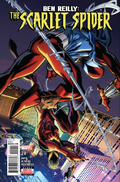 Ben Reilly: Scarlet Spider Vol 1 24