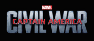 Captain-america-civil-war-logo-3