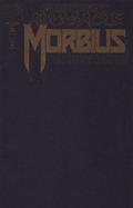 Morbius: The Living Vampire Vol 1 12