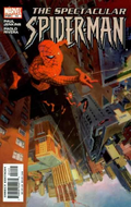 Spectacular Spider-Man Vol 2 14