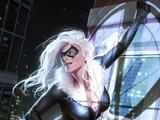 Felicia Hardy (Tierra-616)