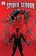 Spider-Geddon Vol 1 4