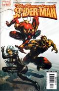 Sensational Spider-Man Vol 2 27