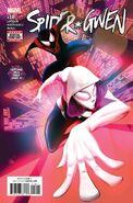Spider-Gwen Vol. 2 -18