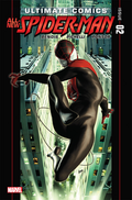 Ultimate Comics Spider-Man Vol 2 2