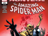 Amazing Spider-Man Vol 5 21