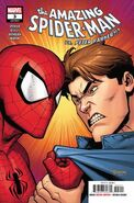 Amazing Spider-Man Vol 5 3 002