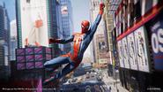 Marvels Spider-Man 03