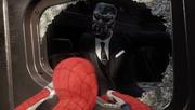 Spider-Man PS4 10