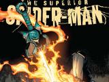 Superior Spider-Man Vol 1 16