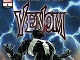 Venom (Volume 4)