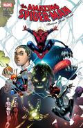 Amazing Spider-Man: Renew Your Vows Vol 2 12