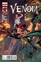 Venom Vol 2 18