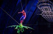 Spider-Man 7 TOFD
