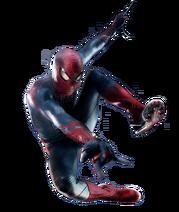 Spiderman afel af 777 t 16 by afel7-d6dd04k