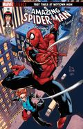 Amazing Spider-Man: Renew Your Vows Vol 2 18