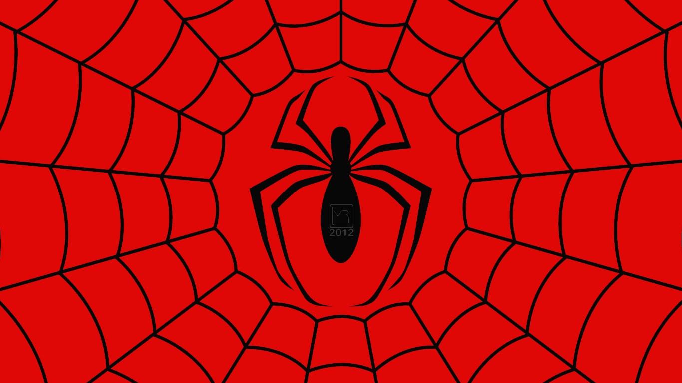 Image Spider Man Symbol Wp By Chaomanceromega D577vp4g Spider