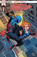 Amazing Spider-Man: Renew Your Vows Vol 2 21