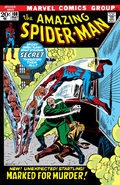 Amazing Spider-Man Vol 1 108
