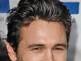 James Franco (Tierra-1218)