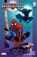 Ultimate Spider-Man Vol 1 112