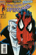 Spectacular Spider-Man Vol 1 206