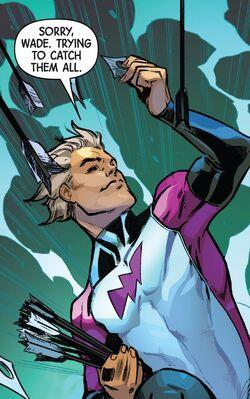 Pietro Maximoff (Earth-616) from Uncanny Avengers Vol 3 15 001