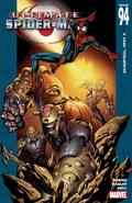 Ultimate Spider-Man Vol 1 94