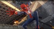 Spider-Man PS4 2