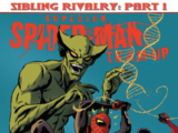 Superior Spider-Man Team-Up Vol 1 2