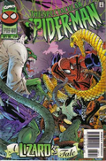 Spectacular Spider-Man Vol 1 239