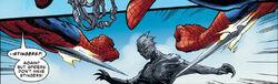 Spider-man-knights-022-stingers