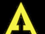 Alchemax (Earth-928)