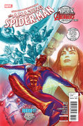 Amazing Spider-Man Vol 4 12