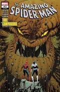 Amazing Spider-Man Vol 5 43