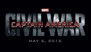 Civil War Logo1