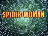 Spider-Woman (1979 TV series)