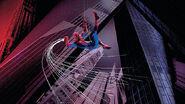 Spider-Man 6 TOTD