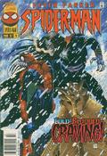 Spider-Man Vol 1 78