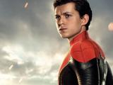 Peter Parker (Tierra-199999)