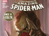 Amazing Spider-Man (Volume 4) 32