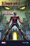 Edge of Spider-Verse Vol 1 3