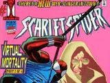 Scarlet Spider Vol 1