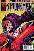 The Amazing Spider-Man Vol 2 18