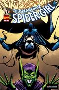 Spectacular Spider-Girl Vol 1 8