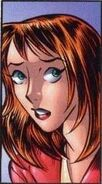 Mary Jane Watson Keep Your Hair Down