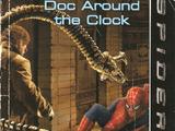 Doc Around the Clock (novel)