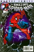 The Amazing Spider-Man Vol 2 34