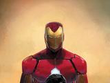 Anthony Stark (Tierra-616)